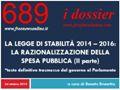 689 - Copia