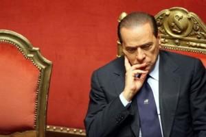 Berlusconi-decadenza