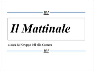 COPERTINA-MATTINALE-SOCIAL