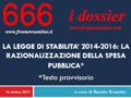 Copia di 666
