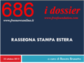 Copia di 686