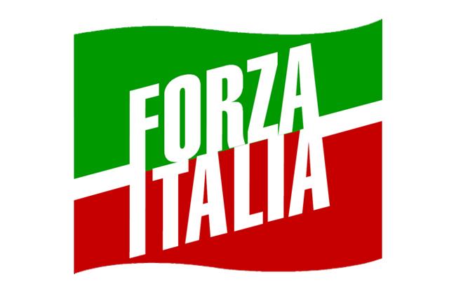 ForzaItalia