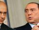 GOVERNO. Le sfide di Berlusconi a Letta