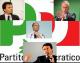 GOVERNO. Renzi, Fassina ed Epifani insidiano Letta