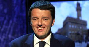 Matteo-Renzi