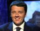 """Brunetta: Pd, """"Renzi vuole droga libera, immigrazione clandestina e nessuna riforma della giustizia"""""""