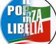 """Brunetta: Forza Italia, """"Non è strappo, ma ripresa del sogno ad occhi aperti del '94″"""