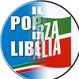 Pdl - Forza Italia