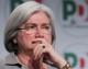 """Brunetta: Antimafia, """"Da Pd ci aspettiamo segno distensione, Bindi si dimetta"""""""