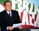 """Brunetta: Berlusconi, """"Da Santoro spettacolo barbaro, questa é macelleria televisiva"""""""