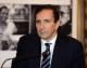 """Brunetta: Rai, """"Gubitosi insulta la vigilanza e l'Agcom"""""""