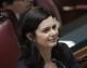 """Brunetta: Camera, """"Grave decisione Boldrini, grave responsabilità governo, inqualificabili M5s"""""""
