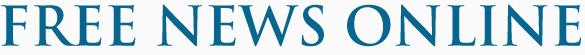 Free News Online – Quotidiano di approfondimento