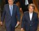 """Brunetta-Schifani: Antimafia, """"Pdl non partecipa a vota odierno, serve scelta condivisa"""""""