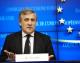 "Brunetta: Ue, ""Bene nuove norme su 'Made in', grazie Tajani"""
