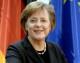 GERMANIA: BRUNETTA, DA OGGI EUROPA PLURALE E NON A TRAZIONE TEDESCA