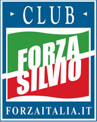 CLUB FORZA SILVIO (2)