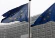 """""""Un'Europa libera dal rigore per vincere crisi e populismi"""" (R. Brunetta per 'Il Giornale')"""