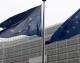 La sfida del nuovo governo è spezzare l'austerity dell'Ue (Il Giornale)