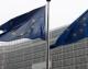 """UE: BRUNETTA, """"IL GOVERNO GIALLO-VERDE EVITI IL COMMISSARIAMENTO DELL'ITALIA, LA COMMISSIONE UE ATTENDE 'MISURE CONCRETE'"""""""