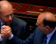 """Brunetta: Legge elettorale, """"Letta-Alfano vogliono ritorno a Prima Repubblica, noi per bipolarismo"""""""