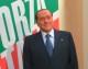 Il messaggio del Presidente Silvio Berlusconi ai parlamentari del Popolo della Libertà