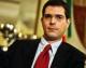 """Il Mattinale (Pdl-FI): Legge stabilità, """"Proposta Capezzone su 'clausole salvaguardia'"""""""