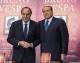 Intervento del Presidente Silvio Berlusconi  alla presentazione del libro di Bruno Vespa