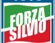 CLUB FORZA SILVIO. Cosa devono fare