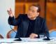 """Brunetta: """"Contro Berlusconi siamo passati da strategia tensione a quella inquisizione"""""""