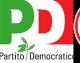 """Brunetta: Legge elettorale: """"Tre grandi forze paese favorevoli al Mattarellum"""""""