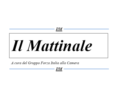 Mattinale-1