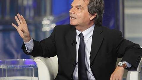 L.BILANCIO: BRUNETTA, CHI L'HA VISTA? TESTO FINALE ANCORA NON ESISTE