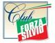 Il Mattinale weekend – Speciale Club Forza Silvio