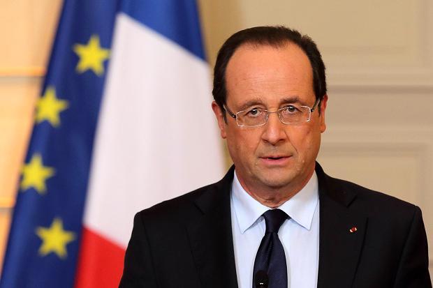 Francois-Hollande1