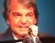 """Brunetta: Ue, """"Una maggioranza più ampia contro la politica dell'austerità"""""""