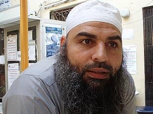 Abu-Omar-Arres13600-piacenza
