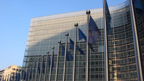 """LEGGE BILANCIO: BRUNETTA, """"EUROPA ALL'UNISONO CONTRO MANOVRA LEGA-M5S, ACCELERAZIONE COMMISSIONE UE LASCIA PRESAGIRE CATTIVE NOTIZIE"""""""