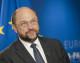 """Brunetta: """"Schulz ha già offeso Italia e Berlusconi, ne abbiamo abbastanza"""""""