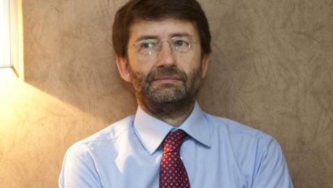 """Brunetta: Riforme, """"Da Fanceschini parole contro democrazia, rispetti chi vota NO"""""""