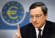 """BCE: BRUNETTA, """"GOVERNO PRENDA ATTO DI MUTATO SCENARIO MONETARIO E PENSI A RIDURRE DEFICIT E DEBITO PUBBLICO"""""""