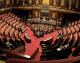 """Brunetta: Azzollini, """"Felici per voto Senato, disgustati da comportamento Pd"""""""