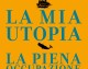"""Dal 22 aprile è in libreria il nuovo libro di Renato Brunetta """"La mia utopia. La piena occupazione è possibile""""."""