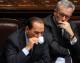 """Brunetta: Tremonti, """"Nel 2011 voleva fare il premier, Cav era suo nemico numero 1″"""