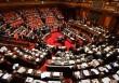 """Brunetta: Riforme, """"Costituente? Parisi non conosce regole Parlamento"""""""