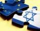 """""""Israele entri in Europa"""", la proposta di Renato Brunetta"""