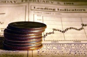 crisi-economica-cipro-mercato-italia1