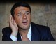 """Brunetta: Fisco, """"Con Renzi al governo pressione aumenterà dell'1,5%"""""""