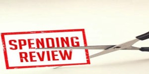 spending-review