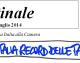 Il Mattinale – 30 luglio 2014